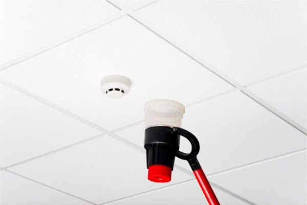 Fire Alarm Testing form part of the  Electrical Health & Safety Compliance Requirements for business and public premises and are carried out by Pace Electrical, Dublin, Ireland